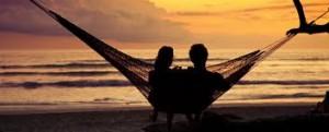 Mensagens Românticas Para o Dia dos Namorados 2014