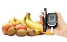 Dieta Para Diabéticos Tipo 2 – Quais os Sintomas e Cardápios Semanais
