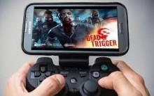 Como Usar Controle de Xbox 360 no Android –Vídeo Passo a Passo