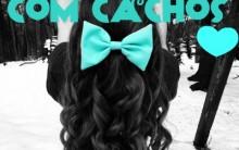 Penteados Cacheados Usando o Miracurl Babyliss – Modelos e Como Fazer
