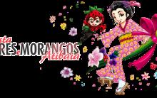 Festival do Morango em Atibaia SP 2014 – Comprar Ingressos
