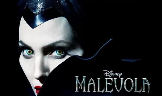 Lançamento do Filme Malévola com Angelina Jolie  2014 – Sinopse e Trailer