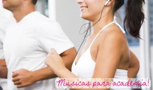 musica-acadi