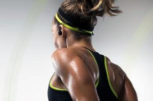 musicas-workout-treino-academia