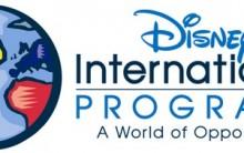 Programa de Intercâmbio Para a Disney 2014 Pela STB  – Inscrições