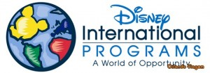 programa-intercambio-disney