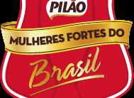 Promoção Pilão  Mulheres Fortes do Brasil 2014 – Como Participar
