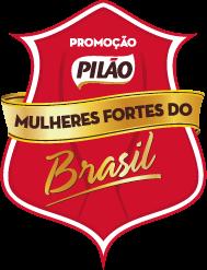 promoçao-pilao