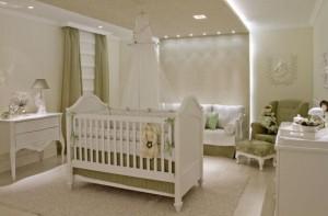 quarto+de+bebe
