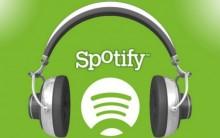 Site Spotify Brasil APP – Como  Baixar Músicas Online