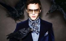 Tendências em Blazers Masculinos Para o Inverno 2014 – Ver Modelos