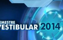 Vestibulinho Fieb 2ª Semestre 2014 – Fazer as Inscrições