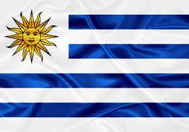 Comidas Típicas do Uruguai  – Pratos e Receitas