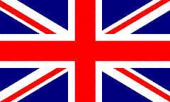 Comidas Típicas da Inglaterra – Pratos e Receitas