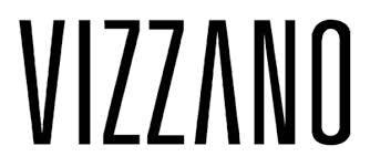 Nova Coleção de Calçados Vizzano Inverno 2014 – Ver Modelos e Loja Virtual
