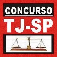 Concurso Público Tribunal de Justiça SP