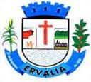 Concurso Público Prefeitura Ervália MG 2014 – Inscrições