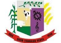 Concurso Público Prefeitura de Tucunduva RS 2014 – Fazer as Inscrições