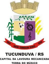 Concurso Público Prefeitura de Tucunduva
