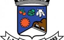 Concurso Público Prefeitura de Igarapé MG 2014 – Fazer  Inscrições  e Cargos