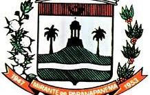Concurso Prefeitura do Mirante Paranapanema-SP 2014 – Inscrições
