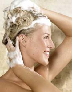 lavagem-de-cabelo