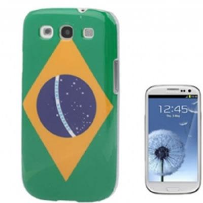 Capinhas de Celular do Brasil – Modelos e Onde Comprar