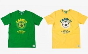 Camisetas-do-Brasil-para-bebês-modelos-onde-comprar-2