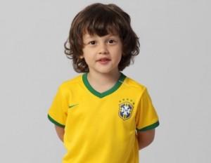 Camisetas-do-Brasil-para-bebês-modelos-onde-comprar-4