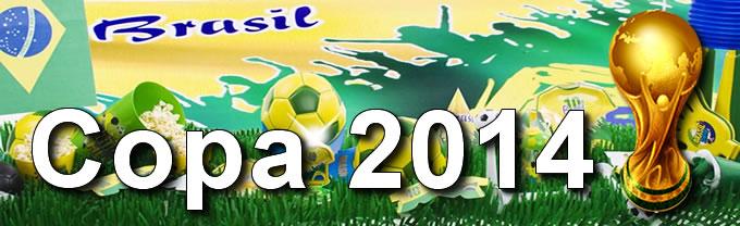 Assistir Jogo do Brasil x Croácia 12/06/2014 – Ao Vivo Grátis