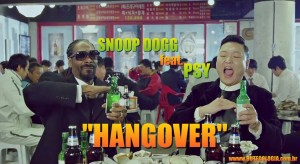PSY-feat-Snoop-Dogg-hangover