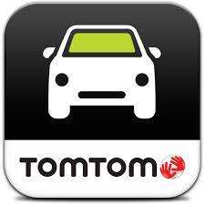 Baixar Novo Aplicativo Tom Tom Brasil Grátis – Download
