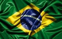 Comidas Típicas do Brasil – Brasileira – Pratos e Receitas