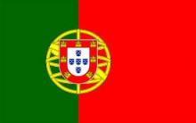 Comidas Típicas de Portugal – Pratos e Receitas