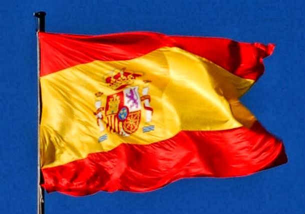 Comidas Típicas da Espanha  – Pratos e Receitas