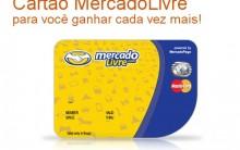 Cartão Mercado Livre – Como Solicitar Online