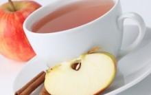 Chá de Maçã que Emagrece – Como Fazer, Benefícios e Consumir na Dieta