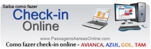 como-fazer-check-in-online-avianca-azul-gol-tam