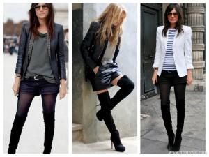 como-usar-botas-over-the-knee-com-short-dicas-de-moda