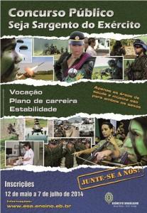concurso-exercito-brasileiro