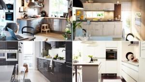 cozinhas-integrais-ikea-4