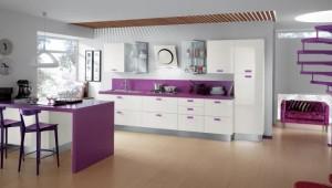 cozinhas-modernas-coloridas-scavolini-6