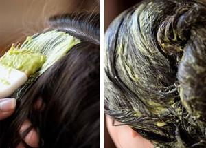 creme-de-abacate-para-cabelo