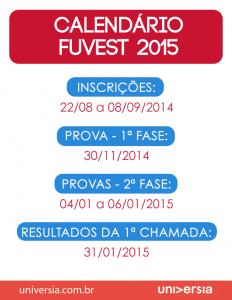 datas-fuvest-2015