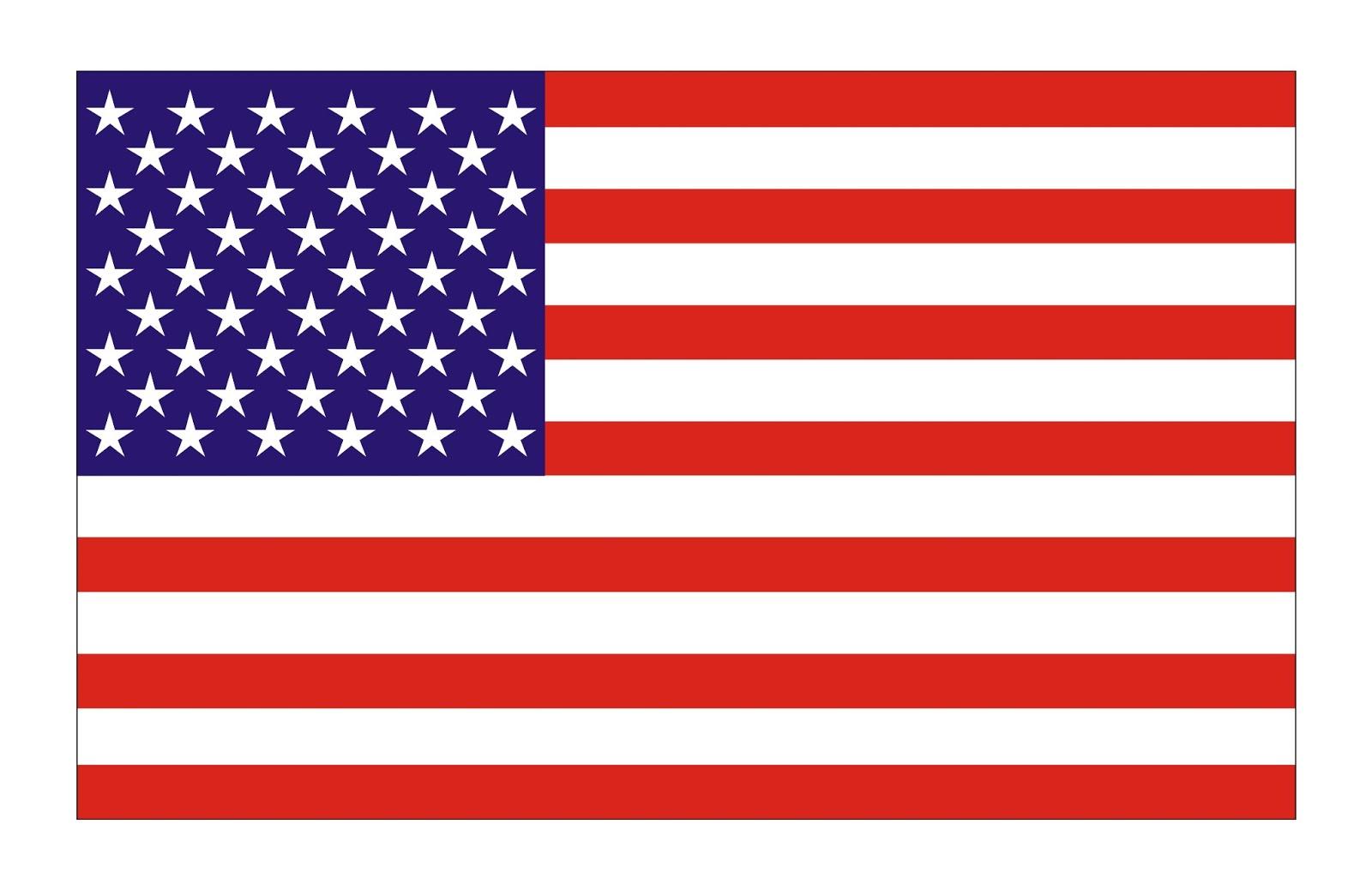 Comidas Típicas dos Estados Unidos – Pratos e Receitas