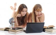 Como Estudar Para o Vestibular Online – Vídeo Aulas e Dicas