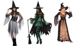 fantasias-de-bruxas-para-halloween-4