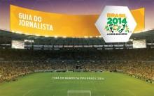 Centro Aberto de Mídia CAM Copa do Mundo 2014 – Como Participar