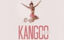 Exercícios com Kangoo Jump Para Emagrecer – Onde Comprar