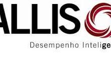 Programa de Trainee Empresa Allis 2014 – Inscrições